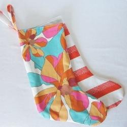 mari palma stocking