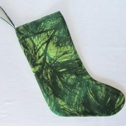 mari stocking manty