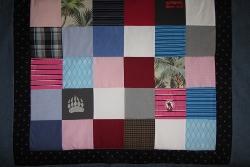 kandice quilt 2