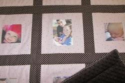 tammy quilt2