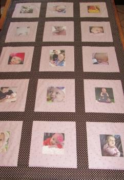 tammy quilt