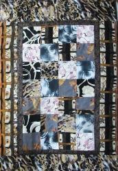 antonette quilt