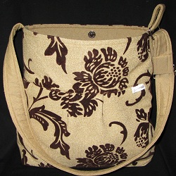 beige brown hobo front final 250