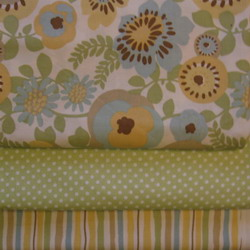 fabric combo flowers 250