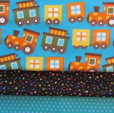 fabric combo trains 225