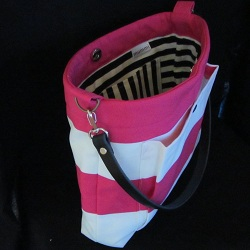 canvas purse side 250