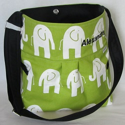 elephant hobo2