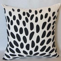 pillow w nad b