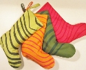 Marimekko Silkkikuikka stockings-Marimekko,Silkkikuikka,Marimekko Christmas stocking,Marimekko Christmas stockings,Marimekko Christmas decor,Silkkikuikka red,Silkkikuikka light green,Silkkikuikka dark green,Silkkikuikka turquoise,Silkkikuikka orange,Silkkikuikka bluish gray,Marimekko X-mas stocking,Marimekko X-mas stockings,handmade,Canada,Canadian,Ontario,Toronto,fabric,authentic fabric,Finland,Finnish,personalized Marimekko Christmas stocking,personalized Marimekko stocking